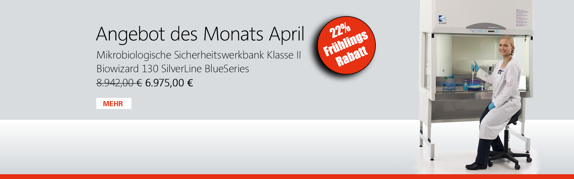 angebot_april