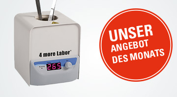 angebot august s