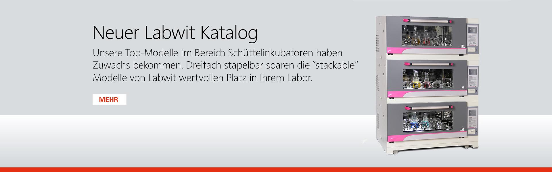 labwit_new_pdf